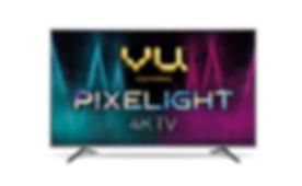 Pixelight-banner.jpg