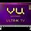 Thumbnail: Vu Ultra 4K TV
