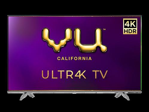 Vu Ultra 4K TV