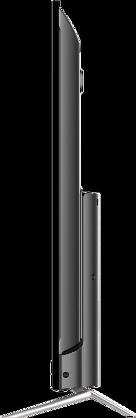 49SU131 (2018)