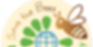 wbd-logo.png