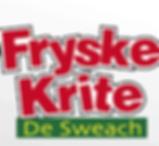 toneelvereniging fryske krite beetsterzwaag