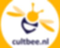gele achtergrond met naam cultbee 2.jpg