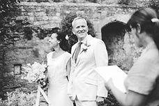 Picture wedding2.jpg