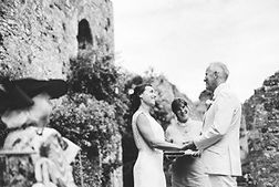 Picture wedding1.jpg