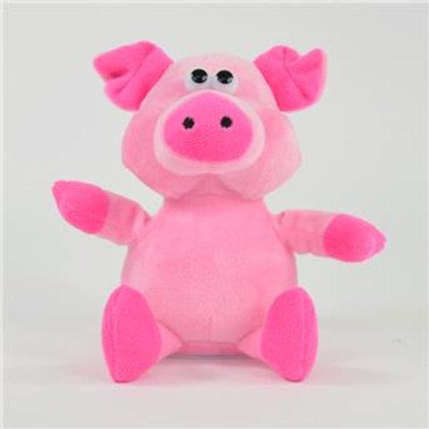 Laber-Schwein