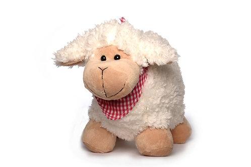 Das Allgäu Schaf