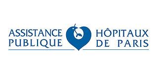 logo-aphp.jpg