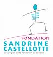 fondation castellotti.png