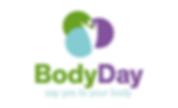 bodyday.png