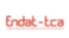 ENDAT-TCA BASE LINE BLANC.png