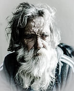 old man domain investor.jpg