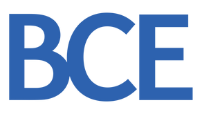 BCE.com - We almost had it!