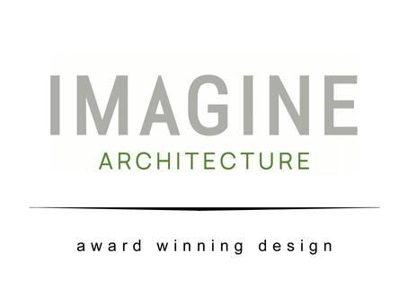 Welcome to Imagine Architecture!