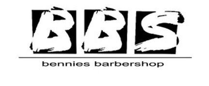 thumbnail_Logo BBS-01 oud.jpg