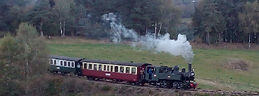 Train vapeur.jpg