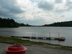 Lac de Devesset.jpg