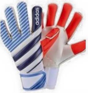 Manuel-Neuer-Adidas-Pro-Classic (3)