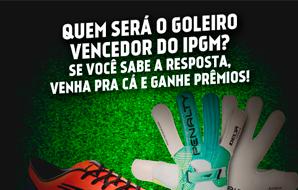 Vencedores Palpites IPGM Brasileirão 2015