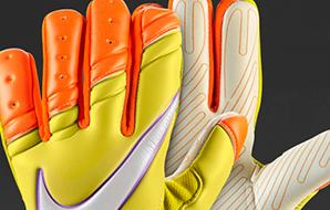 Nike apresenta cores para 2015/16