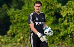 A vida de Jose Sambade na Turquia