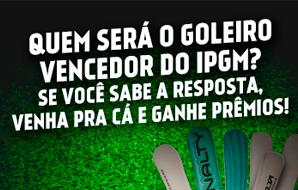Palpites IPGM Brasileirão 2015