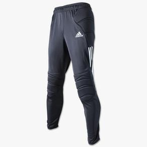 Nova Calça Adidas no Brasil