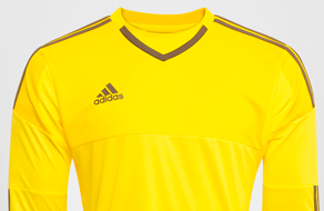 Nova Camisa Adidas