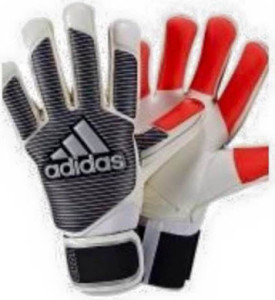 Manuel-Neuer-Adidas-Pro-Classic (4)