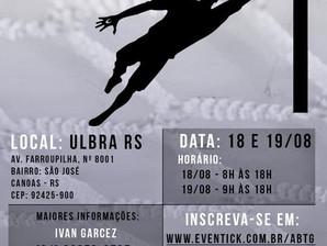 4º Encontro Nacional de Treinadores de Goleiro