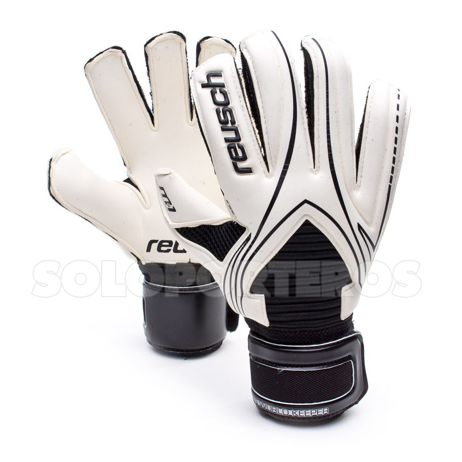 guante-reusch-world-keeper-retro-blanco-negro-0