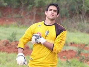 Entrevista Exclusiva: Ricardo Vilar, o vencedor da Defesa D'grau de 2011