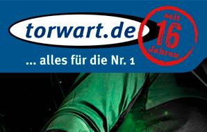 Catálogo Torwart.de