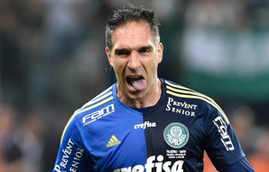 Monstro Fernando Prass