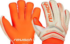 Reusch Serathor Evolution