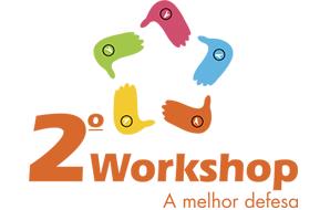 2º Workshop da Poker