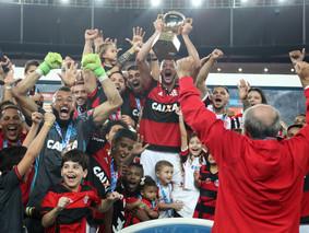 Campeões pelo Brasil