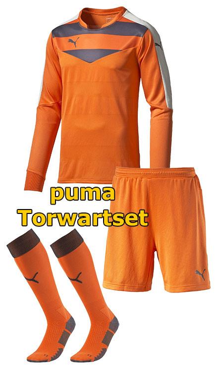 uniformes puma 2015