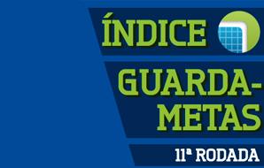 Vanderlei assume a liderança do IGM
