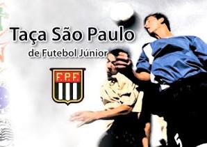 Seletiva Copa São Paulo