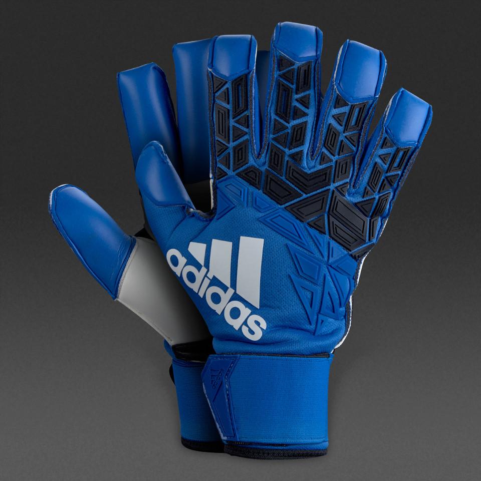 luvas-adidas-ace-transition-azul
