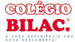 Colégio Bilac seleciona goleiros Sub-15