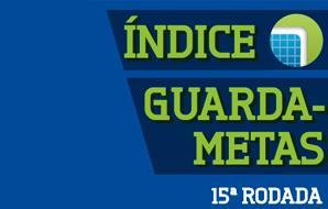 Prass assume a liderança do IGM