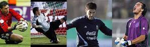 O dilema argentino