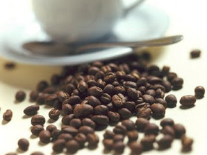 Cafeína: Mais descobertas