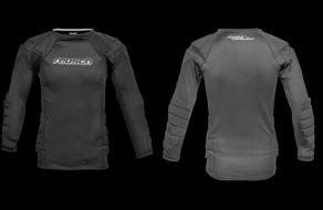 Nova Undershirt 3/4 Reusch