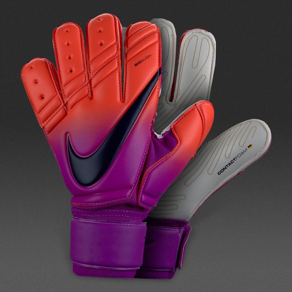 Luva Nike Premier SGT