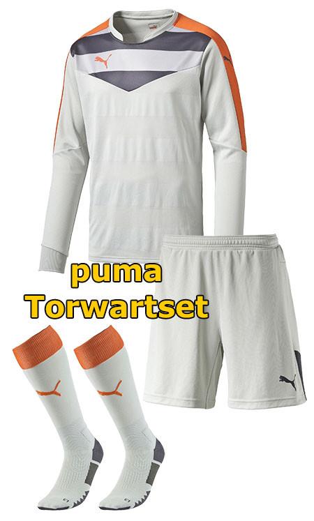 uniformes goleiro puma 2015