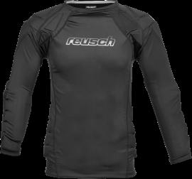 undershirt reusch
