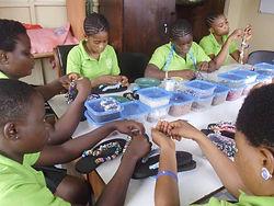 Women development Africa stae-sa.com